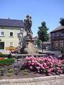 Rattelsdorf in Oberfranken 12.JPG