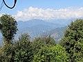 Ravangla, Sikkim by Masum Ibn Musa (298).jpg