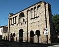 Ravenna, Province of Ravenna, Italy - panoramio (40).jpg