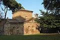 Ravenna Mausoleo di Galla Placidia 215.jpg