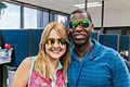 Ray-Ban Aviator sunglasses.jpg