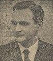 Raymond Réthoré.jpg