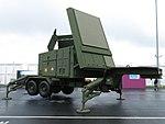 Raytheons GaN-based AESA Radar Prototype.jpg
