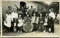 Razglednica Podcerkve 1939.jpg