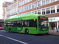 Reading Buses 434 on Route 2, Reading (13339259904).jpg