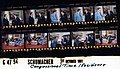 Reagan Contact Sheet C4794.jpg