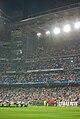 Real Madrid - Ajax.jpg