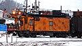 Rear Car of a Rail Grinder Train (378749025).jpg