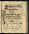 Rechenbuch Reinhard 158.jpg