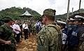 Recorrido a zonas afectadas de Guerrero. (9882859645).jpg
