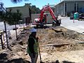 Recovery Act Supports Soil and Debris Cleanup, Groundwater Treatment at SLAC (7407922860).jpg