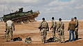 Recovery of a M1131 Stryker 130227-A-QU939-089.jpg