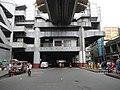 Recto Avenue Recto Station Santa Cruz Manila fvf 01.jpg