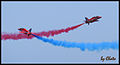 RedArrows (3236593183).jpg
