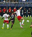 Red Bull Salzburg gegen SCR Altach 12.JPG