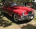 Red Packard Ragtop (4572938051).jpg