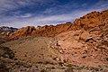 Red Rock Canyon - IMG 4798 (4287560948).jpg