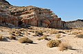 Red Rock Canyon California September 2016 003.jpg