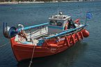 Red boat Eretria Greece.jpg