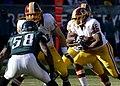 Redskins defeat Eagles 27 to 20 121223-F-VP913-012.jpg