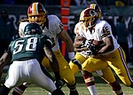 Redskins defeat Eagles 27 to 20 121223-F-VP913-012.jpg