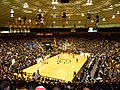 Reed Green Coliseum.jpg