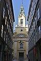 Ref Stadtkirche Plankengasse.jpg