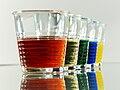 Reflet de couleurs.jpg