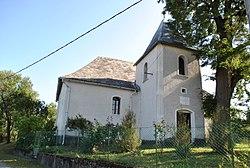 Református templom, Varbóc, 2017.jpg