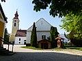 Református templom (3).jpg