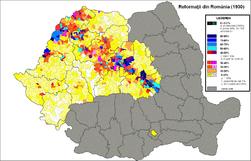 Reformati Romania (1930).png