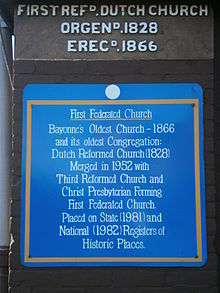 Reformed Church of Bergen Neck marker.jpg