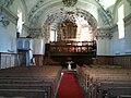 Reformierte Kirche San Bastian in Zernez 9.jpg