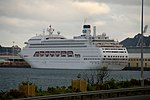 Regal Princess in Wellington.jpg