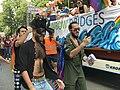 Regenbogenparade 2019 (202122) 03.jpg