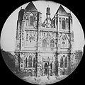 Regensburger Dom 1859.jpg