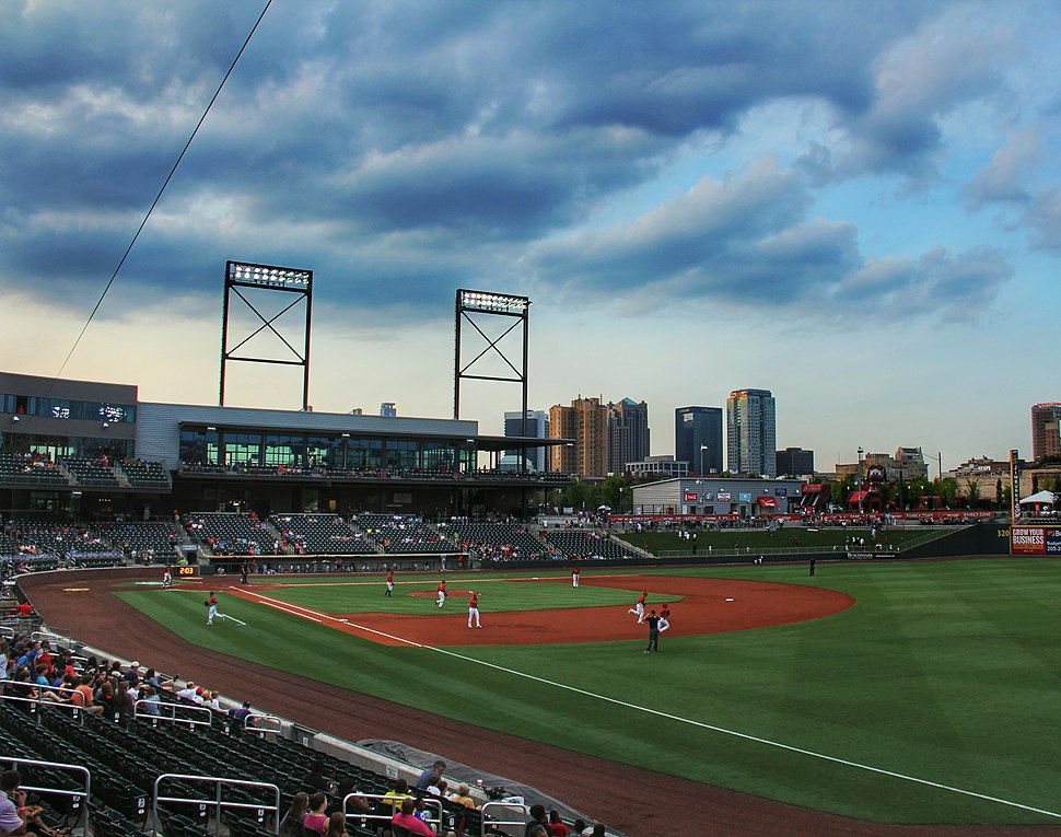 Regions Field, Birmingham Alabama.jpeg