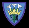 Regnum Marianum címer.png