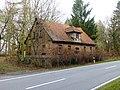 Reichelsheim (Odenwald), Außerhalb 3.jpg