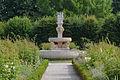 Reichersberg Stift Herrengarten Brunnen.jpg