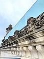 Reichstagsterrasse.jpg