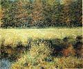 Reid Robert Lewis Autumn Landscape.jpg