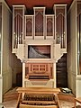 Reinhausen, St. Christophorus, Orgel (5).jpg