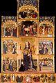 Reixach-santa catalina martir-retablo.jpg
