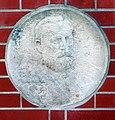 Relief Prenzlauer Allee 75 (Prenz) Hermann Blankenstein.jpg