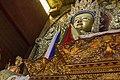 Religion in Nepal - 3992 (25523559538).jpg