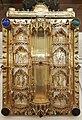Reliquary of Saint Margaret 1406.jpg