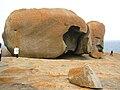 Remarkable Rocks 3 SA.jpg