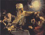 Rembrandt - Das gastmal des Belsazar.jpeg