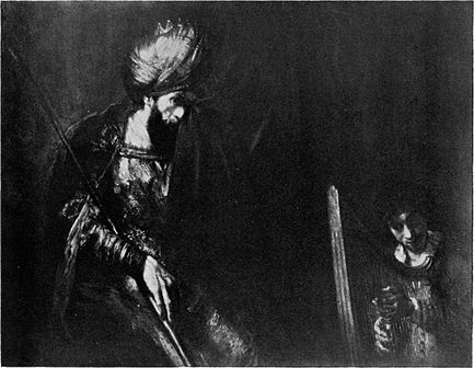 Rembrandt Harmensz. van Rijn 030 black and white.jpg